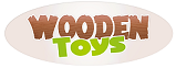 WoodenToys